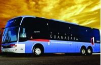 Expresso Guanabara - Transporte Rodoviário no Nordeste